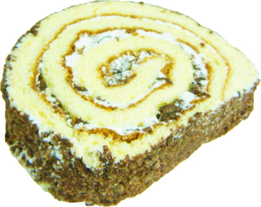 cake016k