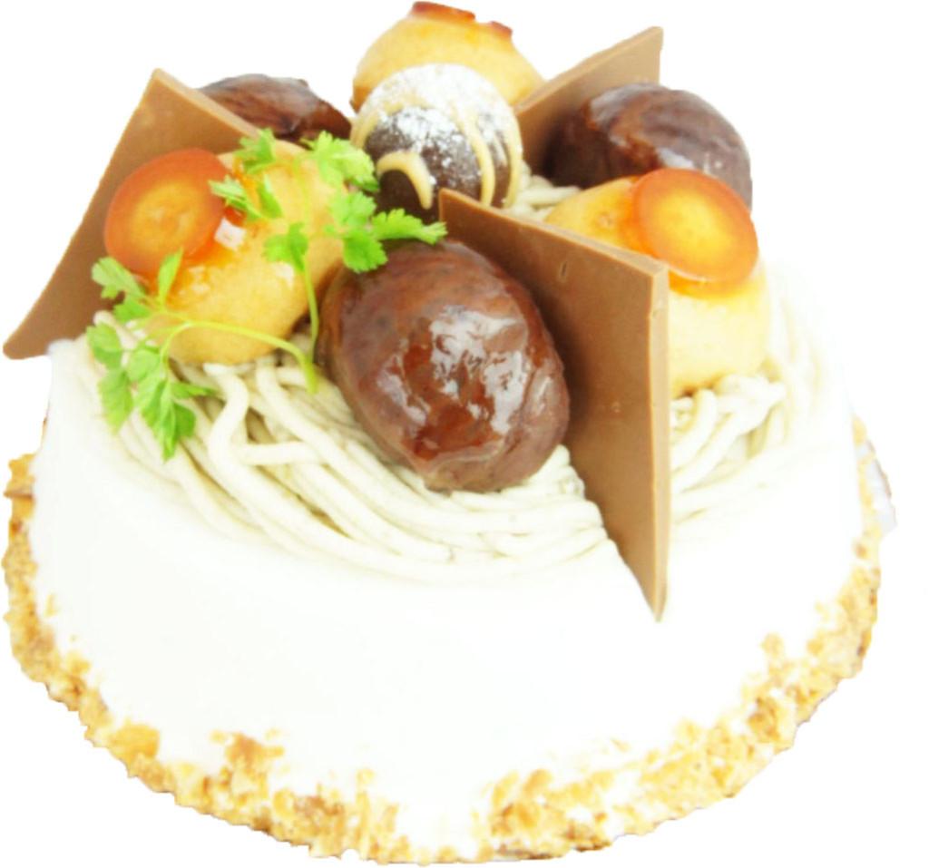 cake048k