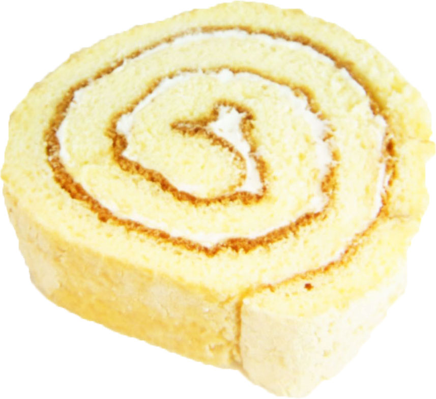 cake054k