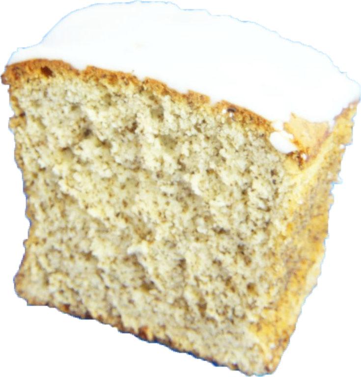 cake053k